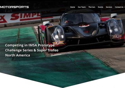 p1motorsports