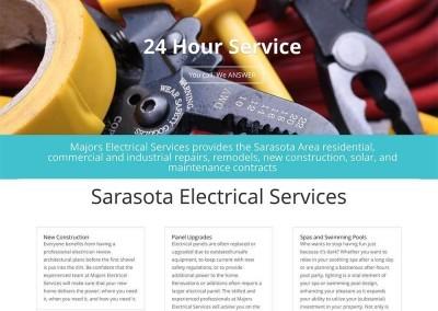sarasotaelectricalservices
